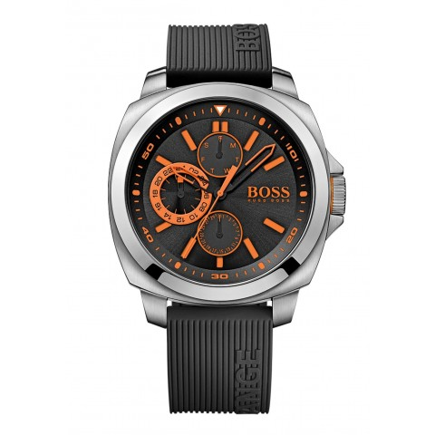 RELOJ HUGO BOSS ORANGE 1513101