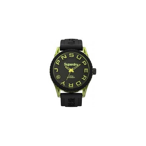 RELOJ SUPERDRY SYG145BY
