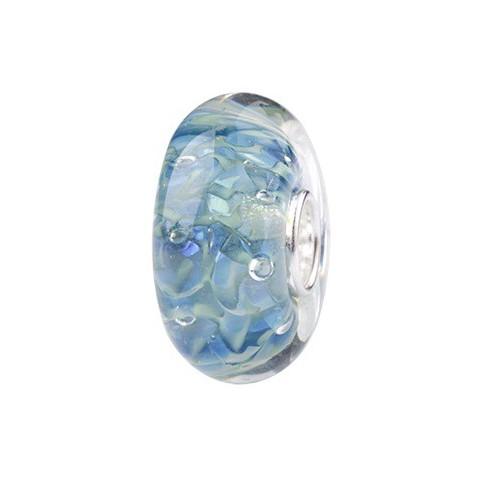 ELFBEADS-ICE-ANATOMY G151036
