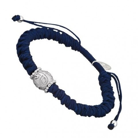 PULSERA LOTUS LP1219-2/2