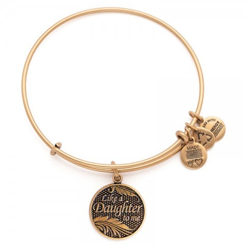 PULSERA DAUGHTER A14EB24RG
