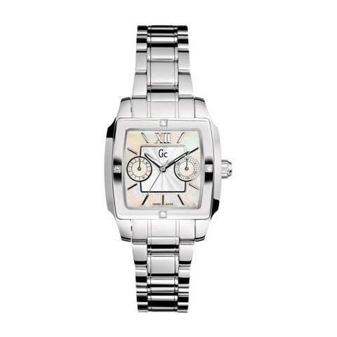 RELOJ GUESS COLLECTION 43000L1