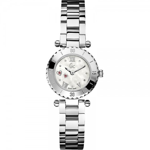 RELOJ GUESS COLLECTION X70113L1S