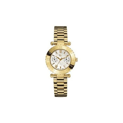 RELOJ GUESS COLLECTION  I27513L1S