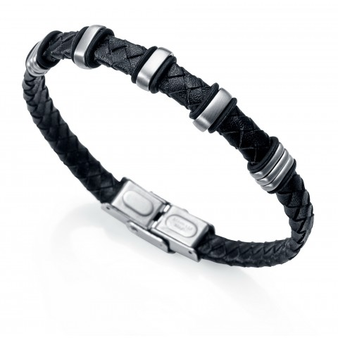 PULSERA FASHION 6180P01010