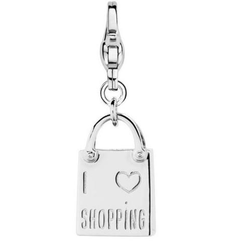 Charming Ti Sento shopping 8169SI
