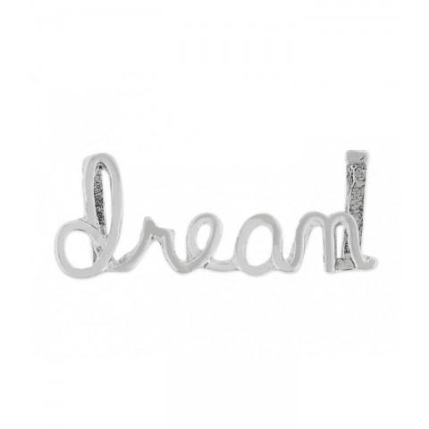 CHARM ALLOY DREAM - LM04