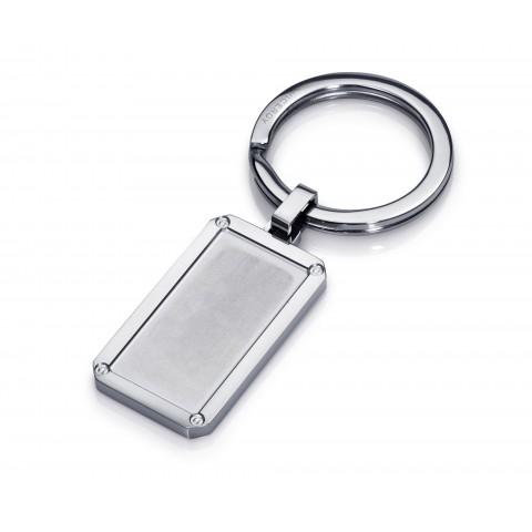 LLAVERO  ACERO 6230L01010