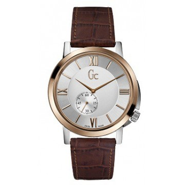 RELOJ GUESS COLLECTION X59001G1S