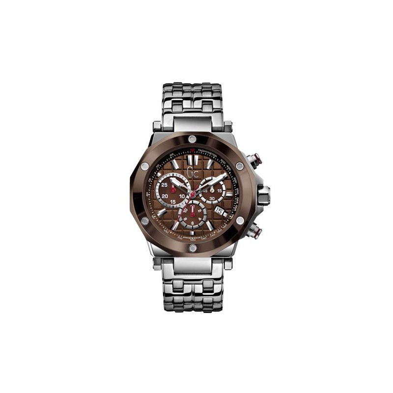 RELOJ GUESS COLECTION X72009G5S