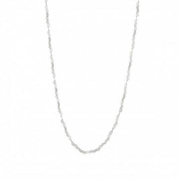 CADENA PLATA 146572/001