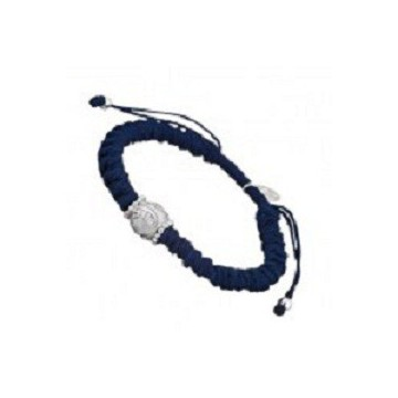 PULSERA LOTUS LP1219-2/3