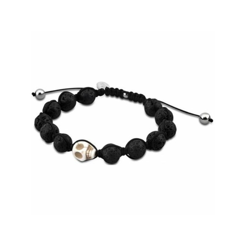 PULSERA LOTUS LSCAL1