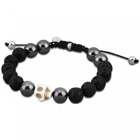PULSERA LOTUS LSCAL2