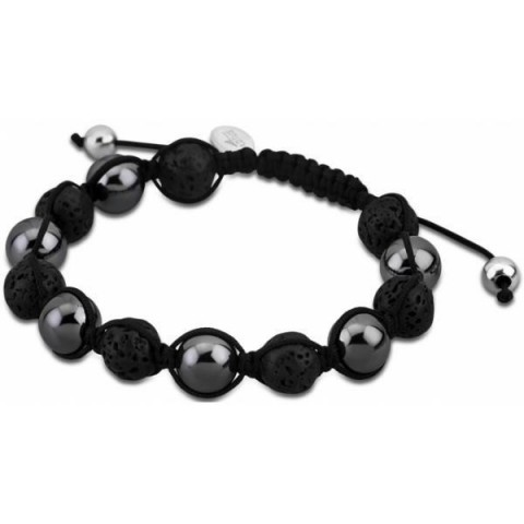 PULSERA LOTUS LSCAL3