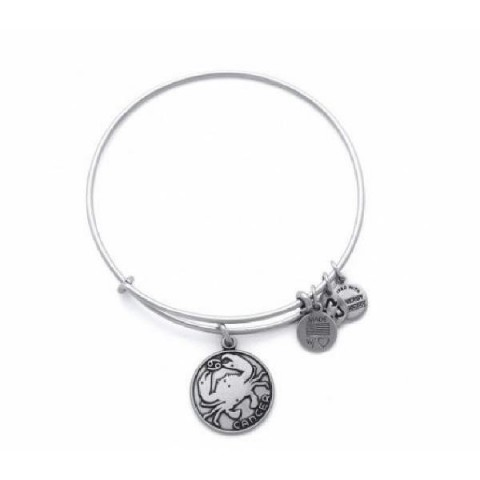 PULSERA CANCER A13EB01CNRS
