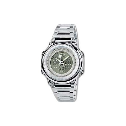 RELOJ CASIO LAW-24D-7AVDF