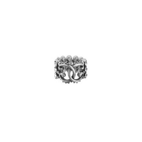 ANILLO GUESS UFR10806