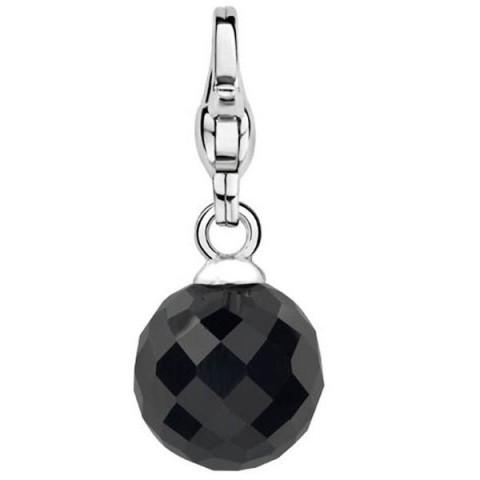 Charming bola negra 8168SI