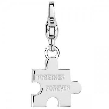 Charming pieza puzzle 8157SI