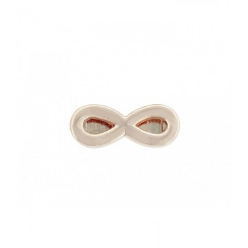 CHARM ALLOY INFINITO LM09-R