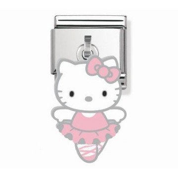 LINK HELLO KITTY BAILARINA 031782 05