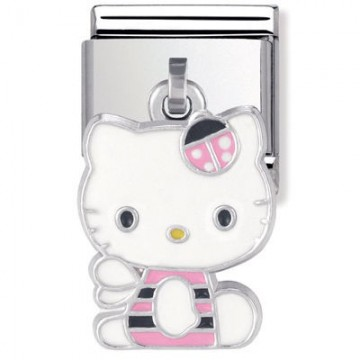 LINK HELLO KITTY ABEJA 031782 13
