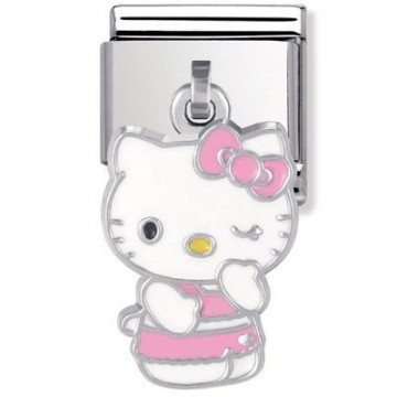 LINK HELLO KITTY 031782 11