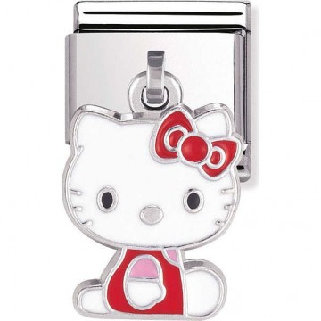 LINK HELLO KITTY SENTADA 031782 09