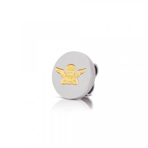 COLGANTE BON BON ANGEL 065082 012