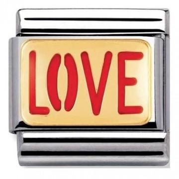 LINK LOVE 030229 12