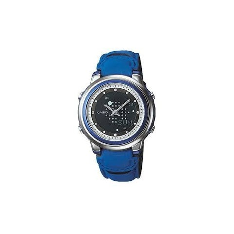 RELOJ CASIO LAW-23L-2AVDF