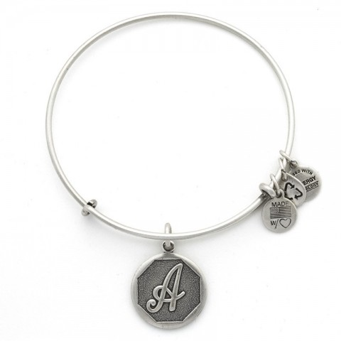 PULSERA  A PLATA A13EB14AS