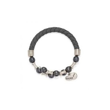 PULSERA RAICES VW489RS
