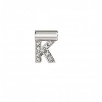 COLGANTE LETRA  K 147115 011