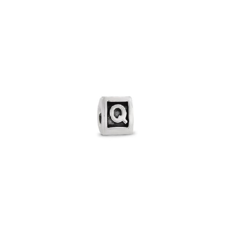 CHARM LETRA Q 790323Q