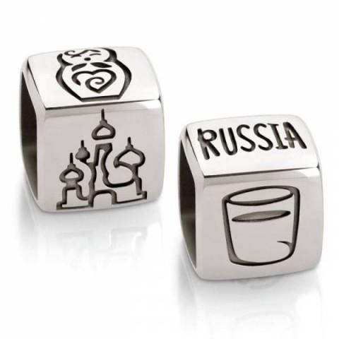 RUSSIA 163003 011