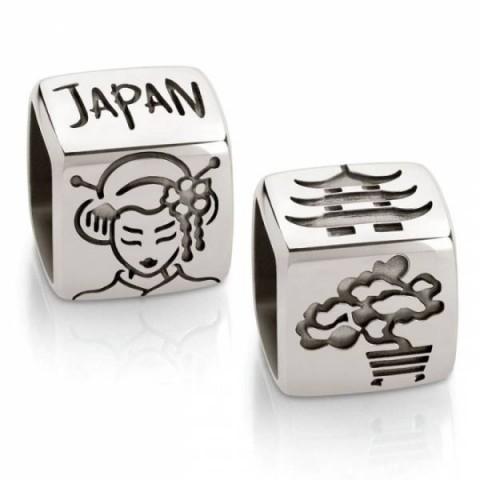 JAPAN 163003 013
