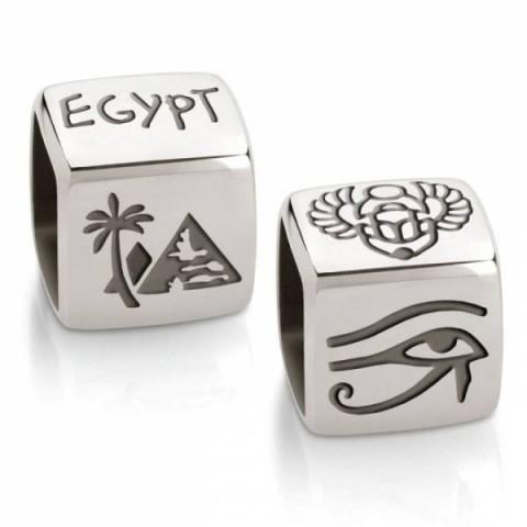 EGYPT 163003 014