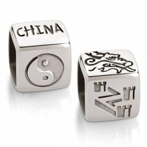 CHINA 163003 016