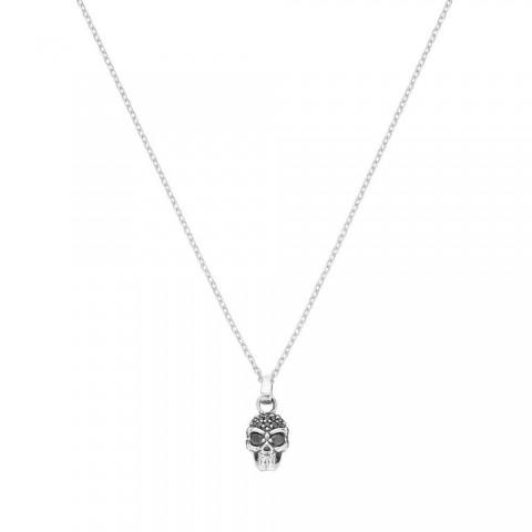 Colgante skull SNL-102-008-01