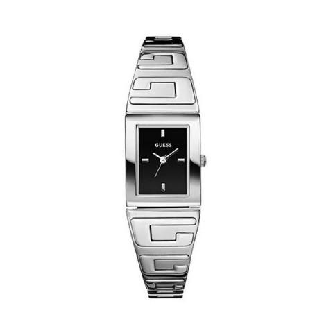 RELOJ GUESS W90020L1