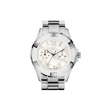RELOJ GUESS COLLECTION X75001LS