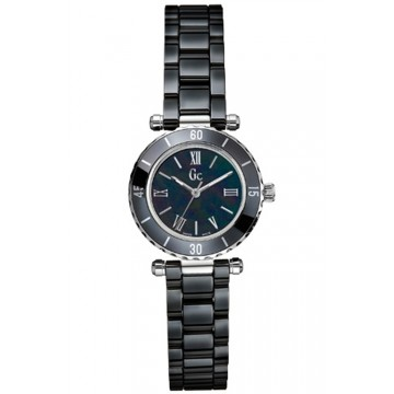 RELOJ GUESS COLLECTION X70012L2S