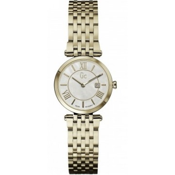 RELOJ GUESS COLLECTION X57005L1S