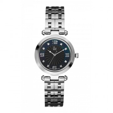 RELOJ GUESS COLLECTION X17107L2S
