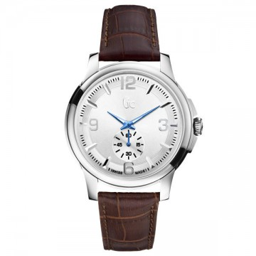 RELOJ GUESS COLLECTION X82005G1S