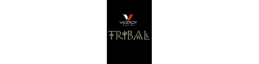 VICEROY TRIBAL