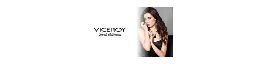 VICEROY PLATA